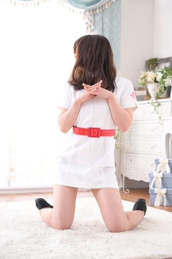 ♡あき♡のプロフィール画像2