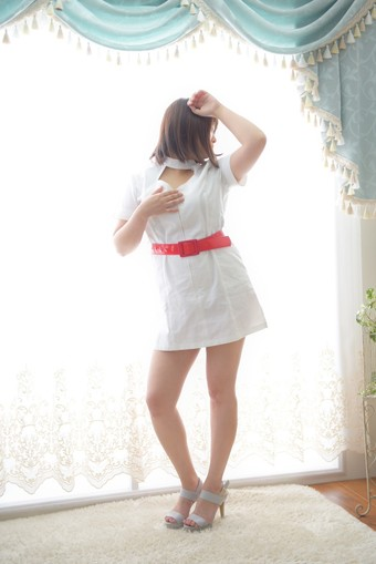 ☆なみ☆のプロフィール画像1