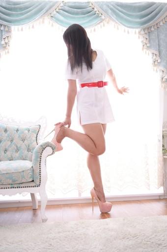 ☆かなめ☆のプロフィール画像5