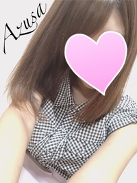 ☆あず☆の画像