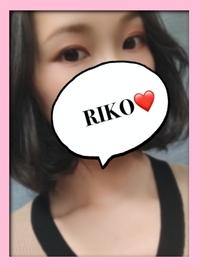 ♡りこ♡の画像