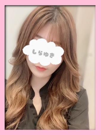 ♡しらゆき♡のプロフィール画像1