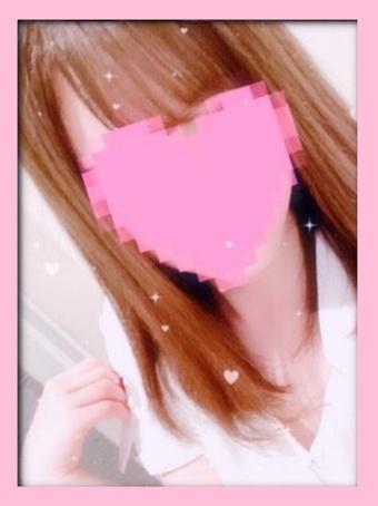 ♡ゆら♡のプロフィール画像1