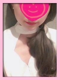 ♡みな♡の画像