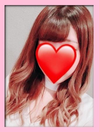 ☆きらら☆のプロフィール画像1