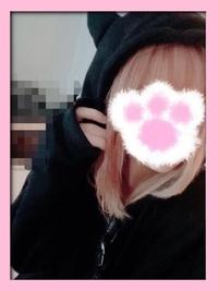 ♡ゆに♡の画像