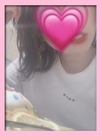 ♡あむ♡の画像