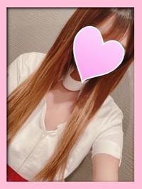 ☆ひびき☆の画像