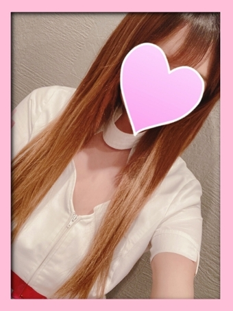 ☆ひびき☆のプロフィール画像1