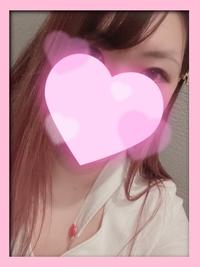 ☆さり☆の画像