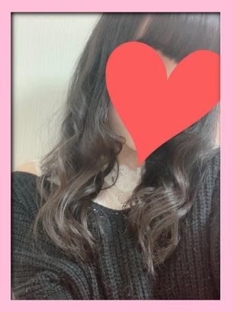 ☆りり☆のプロフィール画像1