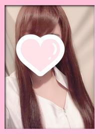 ☆なみ☆の画像