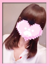 ☆かりん☆の画像