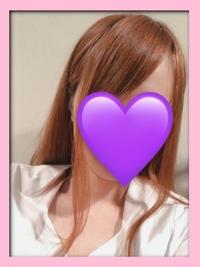 ☆みづき☆の画像