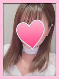 ☆あん☆の画像