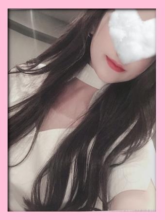 ☆ななせ☆のプロフィール画像1
