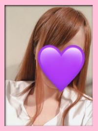 ♡みづき♡の画像