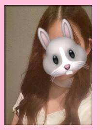 ☆のあ☆の画像