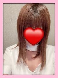 ☆ゆい☆の画像