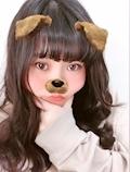 ともみのプロフィール画像1