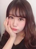 ありさのプロフィール画像1