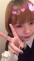 かなえのプロフィール画像1