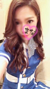 ♡まな♡の画像
