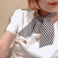 ☆りな☆の画像