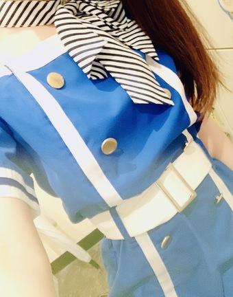 ☆ことね☆のプロフィール画像1