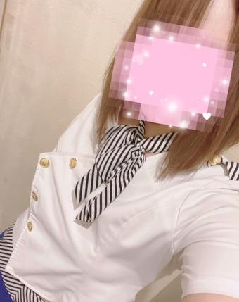 ♡あおい♡のプロフィール画像1