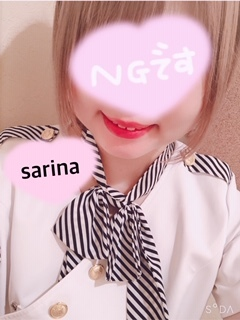 ☆さりな☆