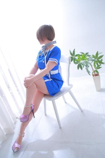 ☆まゆ☆のプロフィール画像2