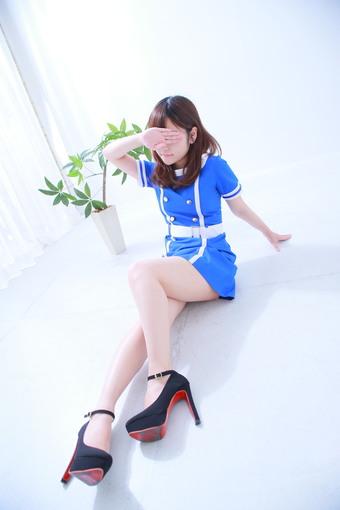 ☆まこ☆のプロフィール画像2