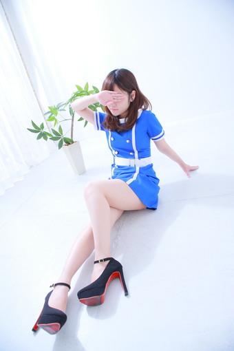☆まこ☆のプロフィール画像4