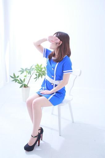 ☆まこ☆のプロフィール画像5