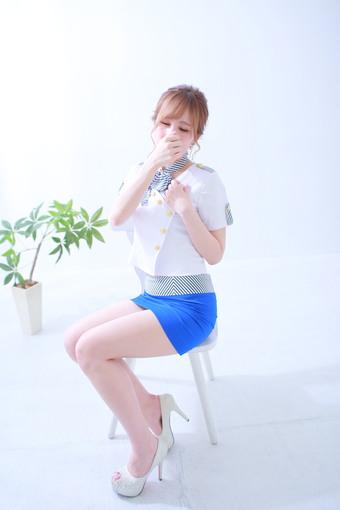 ☆いさな☆のプロフィール画像3