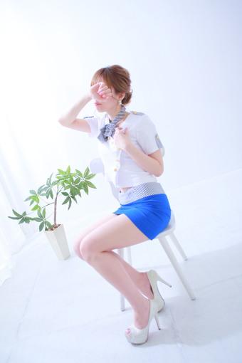 ☆いさな☆のプロフィール画像5