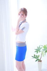 ☆いさな☆の画像