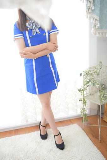 ☆なつ☆のプロフィール画像4