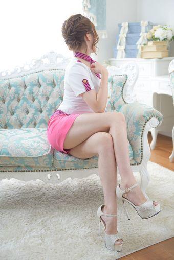 ☆ともか☆のプロフィール画像1