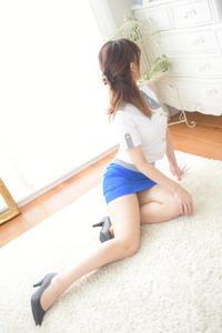 ☆さな☆の画像