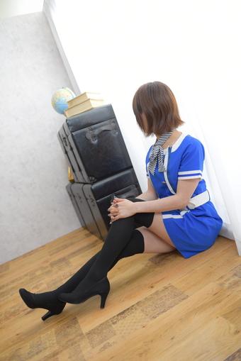 ☆そら☆のプロフィール画像5