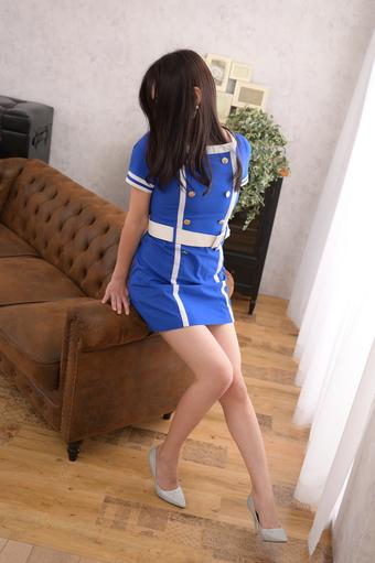 ☆まい☆のプロフィール画像4