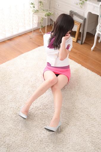 ☆まい☆のプロフィール画像3