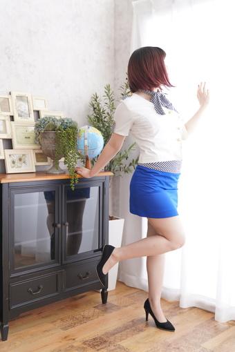 ☆せな☆のプロフィール画像1