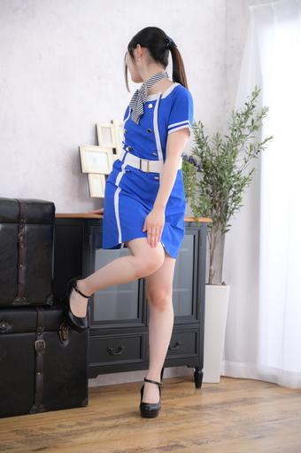 ☆はな☆のプロフィール画像3