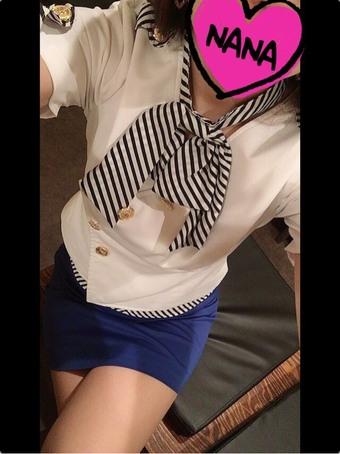 ☆なな☆のプロフィール画像1