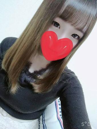 ☆あすか☆のプロフィール画像1