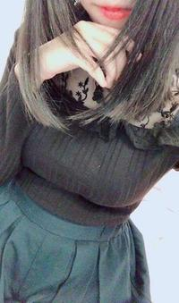 YUI(ユイ)の画像