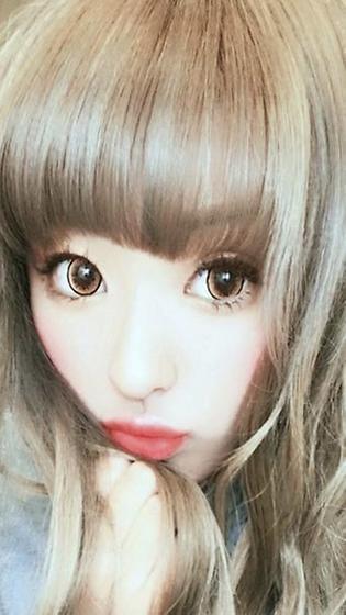 MIRAI(ミライ)のプロフィール画像1